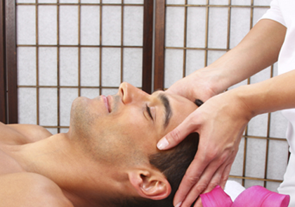 HLT52015 Diploma of Remedial Massage <span></br>CRICOS: 091879B</br></span>